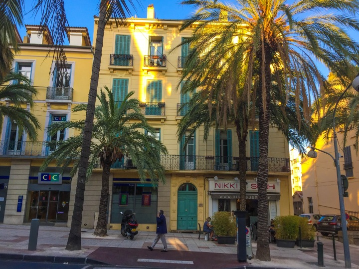 hyeres_by