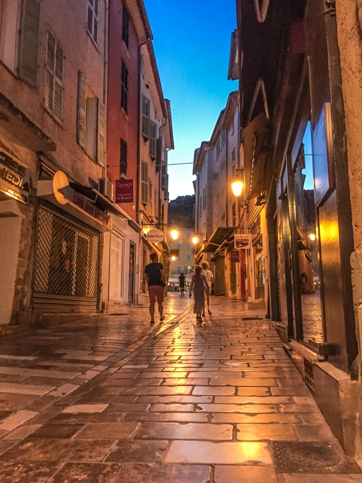 hyeres_by2